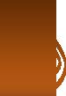 home | assalafiyyah.com | Darsa | Mihadhara | Tafsiir | Quraan | Fatwa logo
